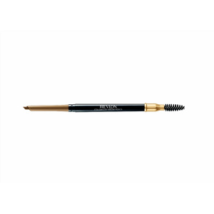 Colorstay Brow Pencil, 0,35g