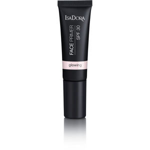 Face Primer Glowing SPF30