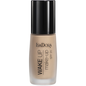 Wake Up Make-Up SPF20