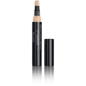 Cover Up Long-Wear Cushion Concealer