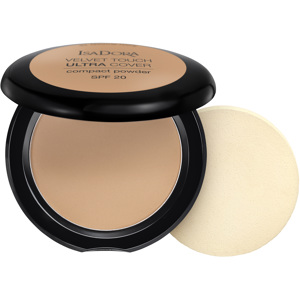 Velvet Touch Ultra Cover Compact Powder SPF20