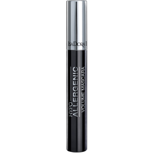 Hypo Allergenic Volume Mascara