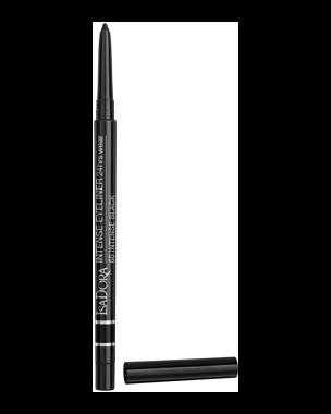 Intense Eyeliner 24 HRS Wear