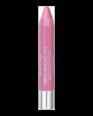 Twist-Up Gloss Stick