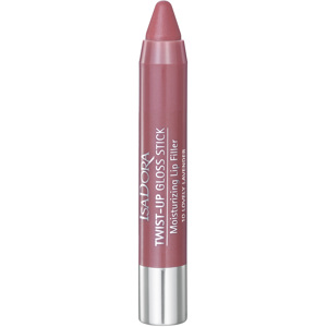 Twist-Up Gloss Stick, 10 Lovely Lavender