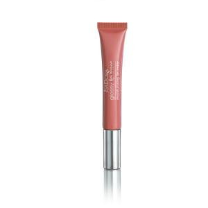 Glossy Lip Treat