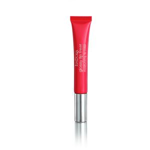 Glossy Lip Treat, 62 Poppy Red