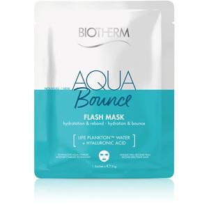 Aqua Super Mask Bounce
