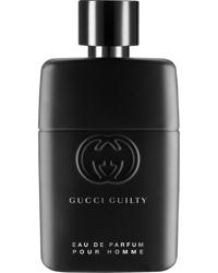 Gucci Guilty Pour Homme, EdP 50ml thumbnail