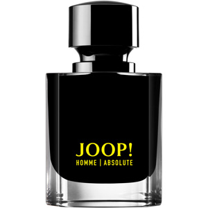 Homme Absolute, EdP