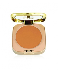 Mineral Compact Makeup, Warm