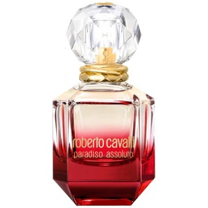 Paradiso Assoluto, EdP 50ml