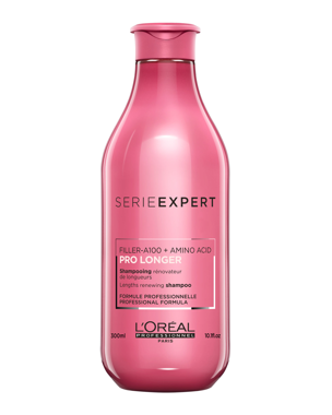 Pro Longer Shampoo