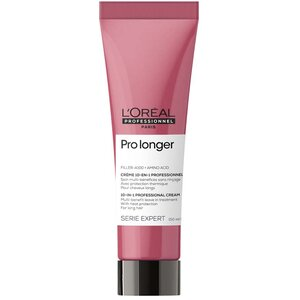Pro Longer Leave-In, 150ml