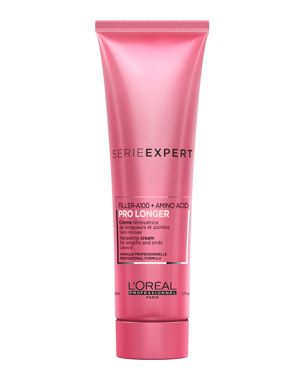 Pro Longer Leave-In, 150ml