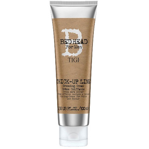 Bed Head for Men Thick-Up Line Grooming Cream, 100ml