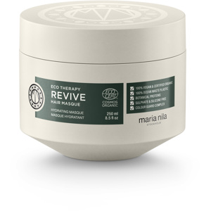 Eco Therapy Revive Masque, 250ml