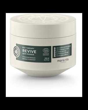 Eco Therapy Revive Masque, 250ml