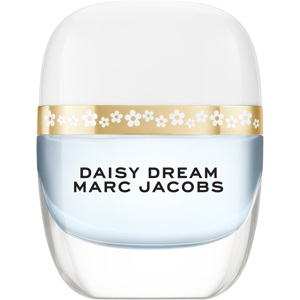 Daisy Dream Petals, EdT 20ml