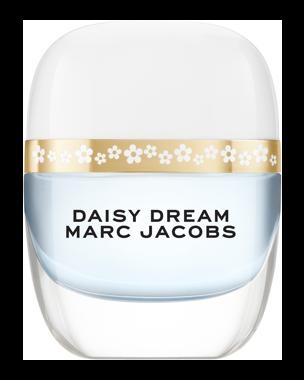 Daisy Dream Petals, EdT 20ml