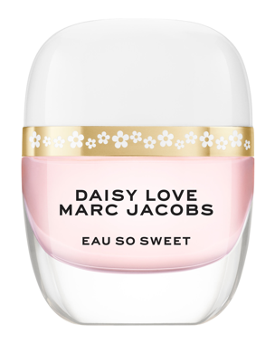 Daisy Love Eau So Sweet Petals, EdT 20ml