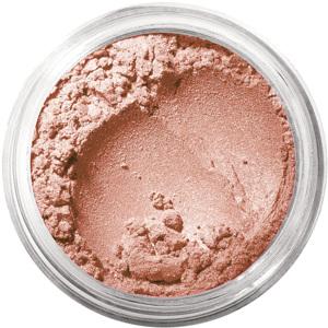 Rose Radiance Higlighting Powder, 0,85g