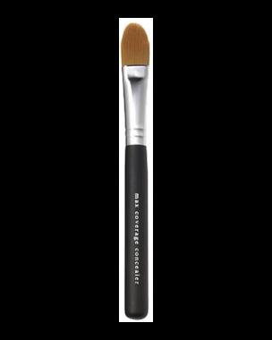 Maximum Coverage Concealer Brush