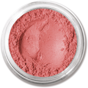 Loose Powder Blush, 0,85g