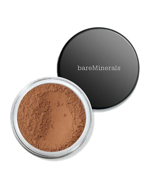 All-Over Face Color Bronzer, 1,5g