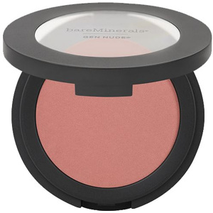 Gen Nude Powder Blush, 6g