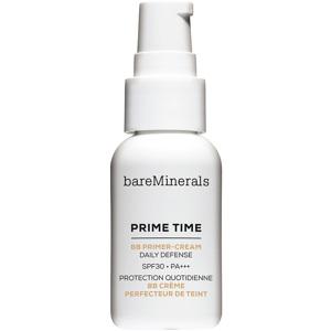 Prime Time BB Primer Cream Daily Defense SPF30, 30ml, Medium