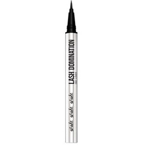 Lash Domination Liquid Eyeliner, 6ml