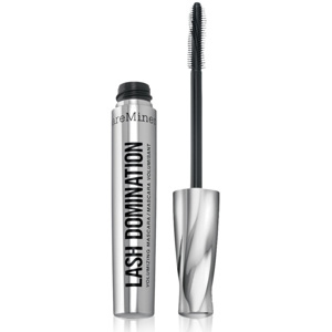 Lash Domination Volumizing Mascara, 11ml, Intense Black
