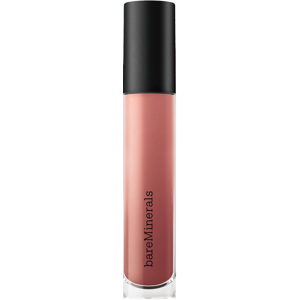 Gen Nude Matte Liquid Lipstick, 4ml