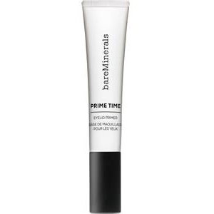 Prime Time Eyeshadow Primer, 3ml
