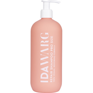 Repair Shampoo, 500ml