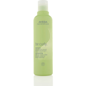 Be Curly Shampoo, 250ml