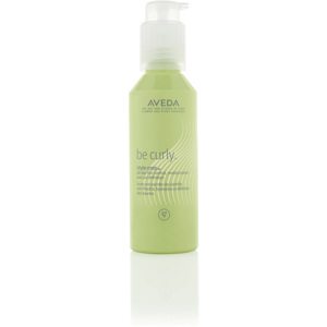 Be Curly Style Prep, 100ml