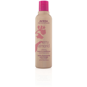 Cherry Almond Leave-In Conditioner, 150ml