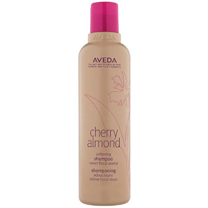 Cherry Almond Shampoo, 250ml