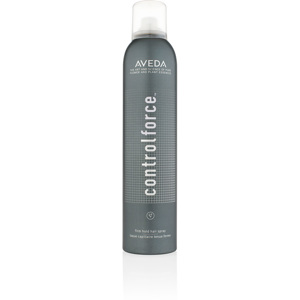 Control Force Hairspray, 300ml
