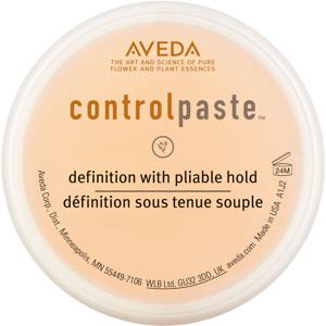 Control Paste, 75ml