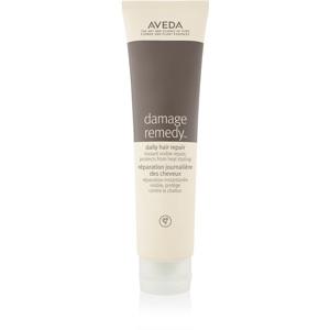 Damage Remedy Daily Hair Repair, 100ml