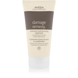 Damage Remedy Treatment, 150ml
