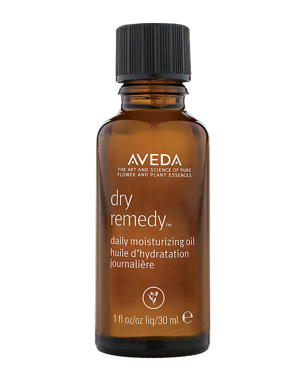 Dry Remedy Daily Oil, 30ml