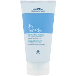Dry Remedy Masque, 150ml