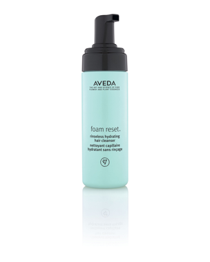 Foam Reset Hair Cleanser, 150ml