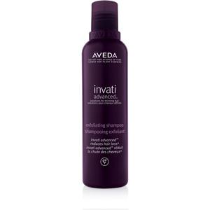 Invati Exfoliating Shampoo, 200ml