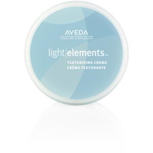 Light Elements Texturizing Creme, 75ml