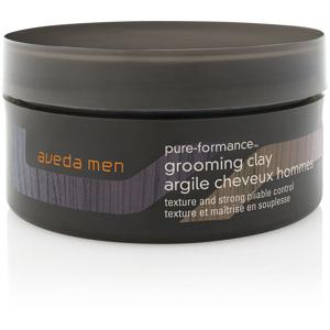 Mens Grooming Clay, 75ml